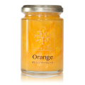 デイリーフーズ 超低糖度25° オレンジマーマレード 135g