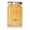 【パン祭り】デイリーフーズ 超低糖度25° 紅玉りんご 135g