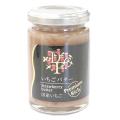 【パン祭り】デイリーフーズ 苺バター 国産プレミアム 140g