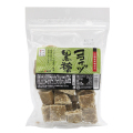 ワルツオリジナル ココナッツ黒糖 200g