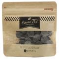【秋冬限定】【数量限定】ワルツ カカオ70% チョコレート 60g