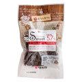 【夏季クール便】ワルツ クーベルチュールチョコレート スイート 57% 110g