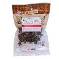 ◇【今月のオススメ】ワルツ クーベルチュールチョコレート スイート 57% 200g