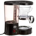 カリタ  コーヒーメーカー  ET-102 黒