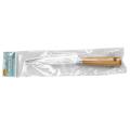 PP−539  ケーキ.パン切りナイフ