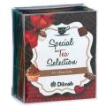 【数量限定】ディルマ ティーセレクション for チョコレート 10P
