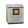【訳有】ディルマ tシリーズ・バラエティパック 2g×2袋×5種:賞味期限2021年05月06日またはそれ以降