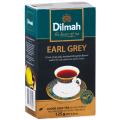◇【今月のオススメ紅茶】ディルマ アールグレイ リーフティー 125g<新パッケージ>