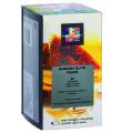 【訳有】【送料無料】ディルマ 《t-シリーズ》ヌワラエリヤ・ペコー ティーバッグ 2g×50袋:賞味期限2022年5月8日またはそれ以降