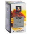 【送料無料】ディルマ ≪t-シリーズ≫オリジナル・アールグレイ ティーバッグ 2g×50袋