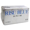【クール便】【バター代替品としてパン・ケーキづくりに】ADEKA リスブルー700 500g