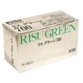 ◇【今月のオススメ】【クール便】【バター代替品として料理・パンに】ADEKA リスグリーン700 450g