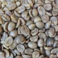【注文焙煎】カフェインレスコーヒー 100g