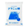 フジ グラニュー糖 1kg