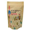 ◇【今月のオススメ紅茶】ワルツ 水出し専用紅茶ティーバッグ 15gX10袋
