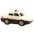 カメヤマ TOMICA パトロールカー 1個
