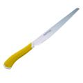 サンクラフト スムーズパン切りナイフ HE-2101