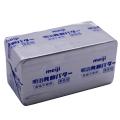 ◇【今月のオススメ】【賞味期限2021年08月14日またはそれ以降】【クール便】明治乳業    発酵バター   450g
