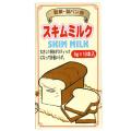 【パン祭り】パイオニア企画 スキムミルク 6g×10