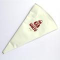 ワルツ 名入絞り袋 #2
