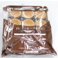 リボン PLクッキータルト 小 (CT-3) 12個入