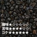 ◇【今月のオススメコーヒー】【送料無料】【夏季限定】炭火焼ブレンドアイス 800g|001301X8