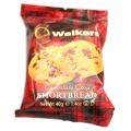 ウォーカー ショートブレッド チョコチップミニ 40g