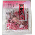 山眞 桜の花 塩漬け 30g