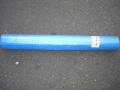 ブルーシートロール900