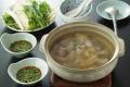 巣鴨三浦屋特製すっぽん鍋 サイズ:中 約3人前用