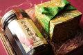野生黒蜂蜜500g&アッサム紅茶ギフトセット