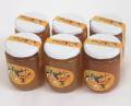 国産(福岡産手作り)柚子茶6本入