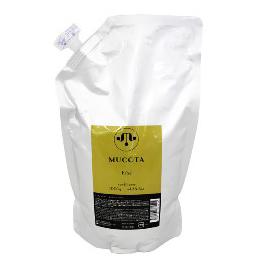 (送料無料)MUCOTA(ムコタ)K/52 コンディショナー (オリーブアルガンスーパースムース) 1kg(詰替 業務用)