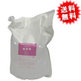 ハホニコ ラメイプロトメント 業務用 2.8kg NEW プライス