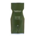 パシフィックプロダクツ アブリーゼ ナチュラルオーガニック シャンプー HC 600ml(詰め替え用)