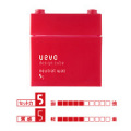 デミ ウェーボ デザインキューブ ニュートラルワックス