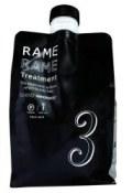 ハホニコ ラメラメNo3 1kg ポンプ付き NEWプライス