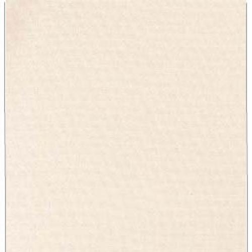 180151 紙衣 純紙布 F0231