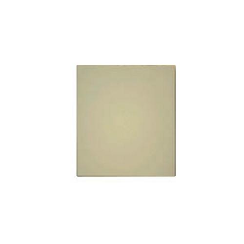 607607 寸松庵(1/4色紙) 鳥の子0168