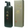 11815 墨運堂 高級墨液 天爵(中濃墨 )500ml
