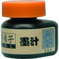 13204 墨運堂 手良子墨汁/ 70ml TB-70