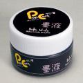 13217 Pop Corn 墨液 30ml