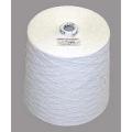 180104 和紙の糸「紙衣」3mmスリット 約500g巻