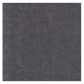 180149 紙衣 木綿紙布 墨染め(淡色)F0260B2