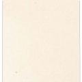 180150 紙衣 木綿紙布 F0206