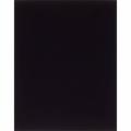 27101 下敷1mm 富士 黒 規格