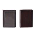 600423 中国硯 宋坑淌池硯 5吋 木製箱入 550303