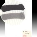 603004 漢字用手漉き風半紙 竹泉 100枚