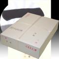 603027 漢字用 手漉き半紙 花橘 1000枚