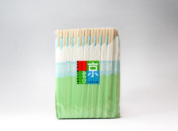京みやび格安割り箸